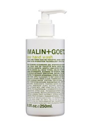 Malin Goetz Lime Hand Wash White