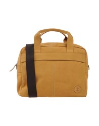 Timberland Handbags Tan