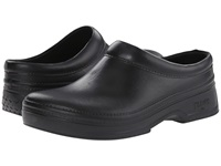 Klogs Usa Zest Black Men's Shoes