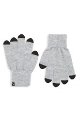 Saturdays Surf Nyc Dylan Touchscreen Gloves