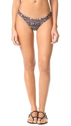 Somedays Lovin Out With The Ride Bikini Bottoms Multi