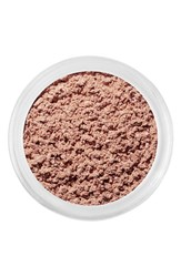 Bareminerals Eyecolor Finesse Sh