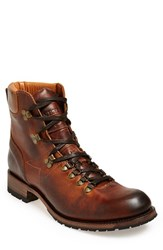 Men's Sendra 'Alpine' Round Toe Boot