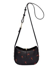 Nica Sandy Small Crossbody Multi Coloured Multi Coloured