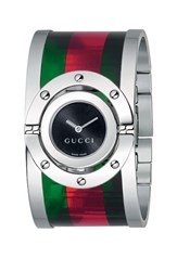 Gucci Women's 'Twirl Collection' Watch