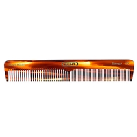 Kent Coarse Fine Tooth Comb