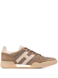 Hogan H357 Low Top Sneakers 60