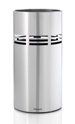 Blomus Slice Umbrella Stand