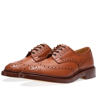 Trickers Tricker's Keswick Brogue C Shade