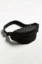 Urban Outfitters Uo Small Sling Bag Black