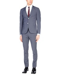 Havana And Co Co. Suits Lead