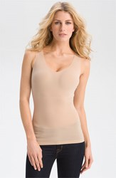Women's Spanx 'Thinstincts' Tank