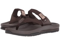 Freewaters Trifecta Brown Men's Shoes