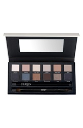 Cargo 'The Essentials' Eyeshadow Palette 102 Value