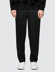 Mcq By Alexander Mcqueen 2 Pleat Trousers