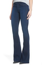 Women's True Religion Brand Jeans 'Runway' Flare Leggings Boho