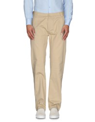 C1rca Casual Pants Beige