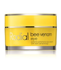 Rodial Bee Venom Eye Female