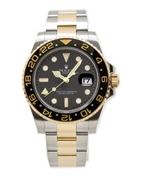 Classic Rolex Gmt Master Ii Watch Nm Watch Collection By Crown And Caliber Silver