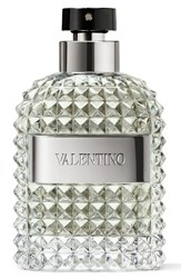 Valentino Uomo Acqua Eau De Toilette Nordstrom Exclusive No Color
