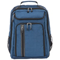Antler Urbanite Backpack Navy
