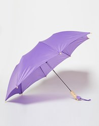 Original Duckhead Umbrella Purple