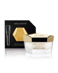 Abeille Royale Youth Treatment Guerlain