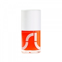 Uslu Airlines Nail Polish 'Luy'