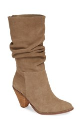Chinese Laundry Stella Boot Mink