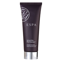 Espafacial Cleanser 100Ml