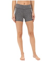 Outdoor Research Essentia Shorts Pewter Women's Shorts