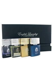 English Laundry The Mens Collection Coffret Set 118.00 Value No Color