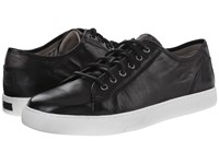 Sperry Gold Sport Casual Ltt W Asv Black White Lace Up Casual Shoes