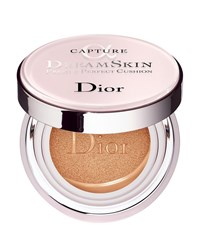 Christian Dior Dreamskin Fresh Perfect Cushion Mousse Foundation Compact 020 Light Beige