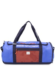 Herschel Supply Co. Branded Holdall 60