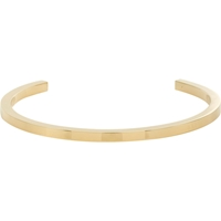 Jennifer Fisher Xl Square Wire Choker
