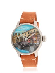 Proff Ponte Vecchio New Vintage Watch