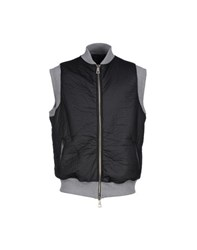 Jijil Coats And Jackets Jackets Men