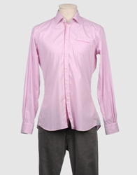 B More Long Sleeve Shirts Light Purple