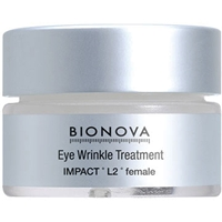 Bionova Impact Eye Wrinkle Treatment Level 2