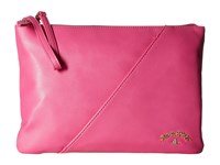Vivienne Westwood Pouch Salcombe Pink