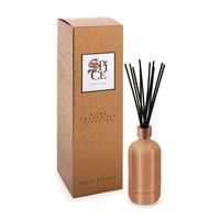Archipelago Botanicals Boxed Fragrance Diffuser Spice