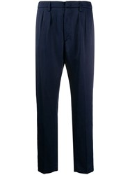 Dondup Tailored Trousers 60
