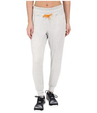 Spyder Sylent Pants Cirrus Washed Print Women's Casual Pants White
