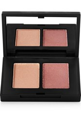 Nars Duo Eyeshadow Silk Road Pink