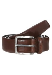 Royal Republiq Volcano Belt Brown