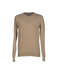 Liu Jo Jeans Knitwear Jumpers Men