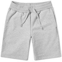 Aime Leon Dore French Terry Short Grey