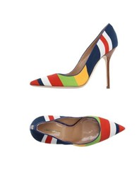 Dsquared2 Footwear Courts Women