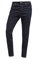 Pier One Slim Fit Jeans Rinse Rinsed